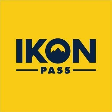 The Ikon Pass, which offers unlimited and limited access to a total of 38 resorts, will go on sale for the 2019/20 season this spring. The full Ikon pass sold for $899 and $599 for the full and base passes, respectively, for the 2018/19 season. Seven days with no blackouts were included at Big Sky Resort.
