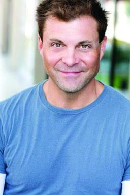 """Longtime actor and director Mark Kuntz brings his 20-plus years of experience to the WMPAC stage for the upcoming performance of """"The Great Gatsby."""" He said it's a story he loves, and he's excited to bring a simpler version of it to life."""