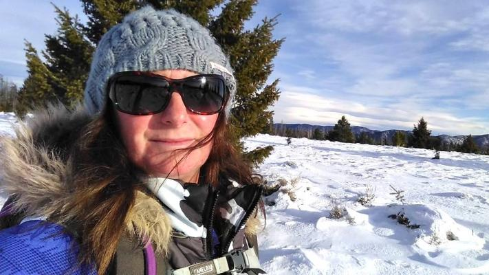 A few years ago, Betsy Rondeau saw perfectly good items no longer needed by Big Sky Resort, destined for the landfill. Rather than letting the items end up in the dump, she decided to do get them to people could put them to good use.