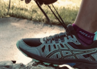 Racers can still lace-up their running shoes to continue the tradition. PHOTO COURTESY CORI KOENIG