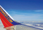 Bozeman Yellowstone International Airport to offer Southwest flights from Bozeman to Denver and Las Vegas beginning in May. Flights are now available for purchase at southwest.com